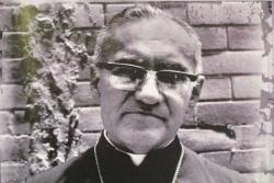 Omelia per la 3° domenica di Avvento (Mons. Oscar Arnulfo Romero)