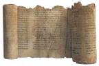 Teologia dell'Antico Testamento. Conclusione
