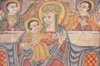 Anafora etiopica di Maria Vergine Figlia di Dio