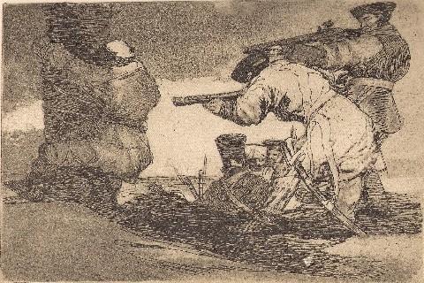 Le guerre e la menzogna (Fausto Ferrari)