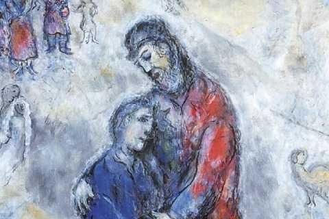 Pratiquer la miséricordie. Empathie et solidarité - Introduction (Étienne Séguier)