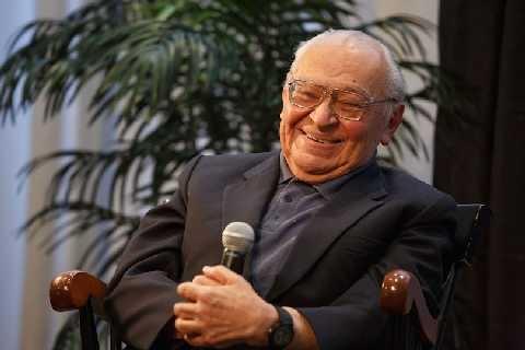 """« Le Pape est un """"kairos"""" que personne n'attendait, un grand don. »  (entretien avec Gustavo Gutiérrez par José Manuel Vidal)"""