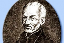 Jean-Joseph Surin (Ezio Bolis)