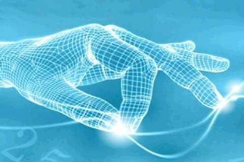 Non basta la tecnologia: in gioco è il destino dell'uomo (Giannino Piana)