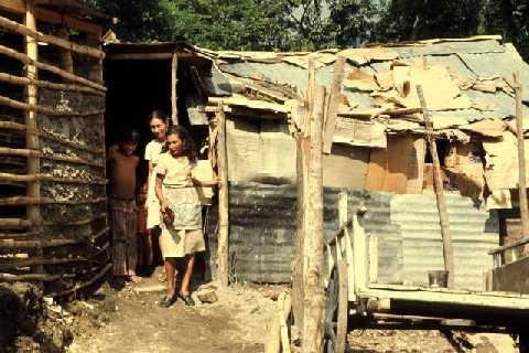 ¿Voto de pobreza o de compromiso por la justicia? (Frei Betto)