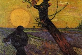 Fallimento e speranza si leggono nella stessa parola (André Neher)