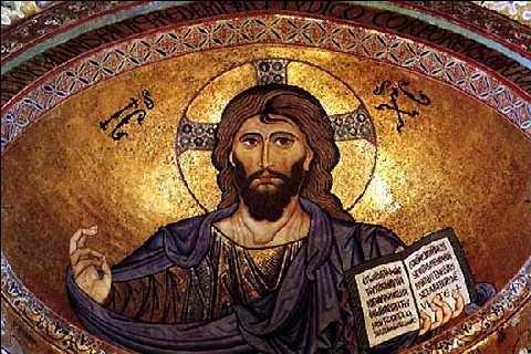 La vita in Cristo di Nicola Cabasilas (Éric De Clermont-Tonnerre, o.p.)