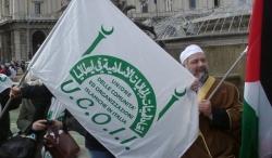 L'Islam ed il ministro Maroni