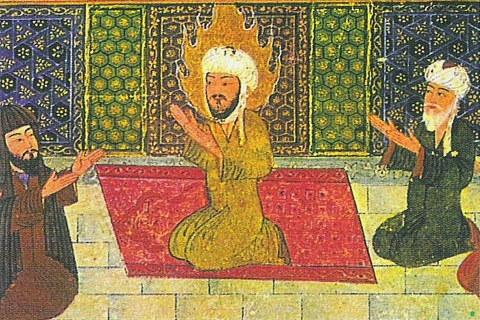 L'esegesi coranica attraverso la storia (Ismail Mohsen)