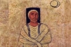 Nascita del giudaismo rabbinico (Josè Costa)