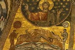 Nei simboli la genesi delle civiltà (Herman Vahramian)