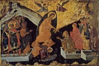 Il Regno come vita in Cristo (Vladimir Zelinskij)