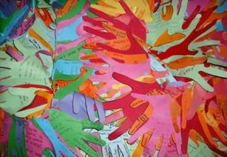 Dichiarazione universale dei diritti umani: versione popolare (Frei Betto)