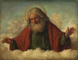 Traccia per una riflessione (sulle Beatitudini e) sul Padre Nostro