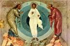 1. Cosa è la liturgia (Ildebrando Scicolone)