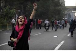 Primavera al guinzaglio - Nord Africa che cambia, opportunità e rischi
