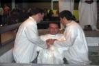 La presenza dei nuovi credenti (Lorenzo Prezzi)