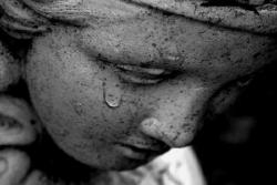 Ammonire e consolare (Cettina Militello)