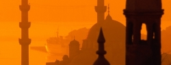 È duro essere cristiani in turchia