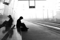 La speranza nella vita quotidiana (Henri Bourgeois)