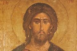 1. La divinizzazione dell'uomo (Michelina Tenace)