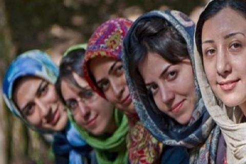 Donne, religione, sessualità. La condizione femminile nell'Islam (Shîrîn Daqûrî)