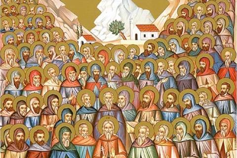 Famiglie fedeli alla chiamata di Dio nell'esperienza di alleanza con il suo popolo