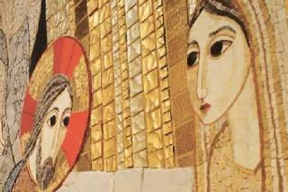 Con gli occhi del Vangelo (Filippo Di Giacomo)