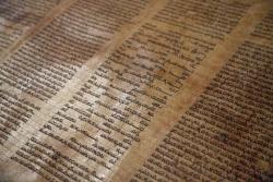 La relazione ebraico-cristiana: una scoperta conciliare e le conseguenze metodologiche nella teologia dogmatica (Peter Hünermann)