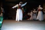 Ho parlato a mille sufi (Giuseppe Scattolin)