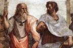 La politica e la questione teologica (Enrico Chiavacci)