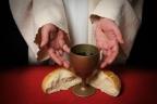 – Santissimi Corpo e sangue di Cristo –