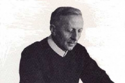 Lettera pastorale di Giovanni XXIV all'inizio del nuovo millennio (Bernard Häring)