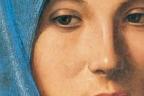 E comparvero le donne. Tavola rotonda sull'apporto del Vaticano II alle trasformazioni del ruolo femminile nella Chiesa. Con una nostra proposta per proseguire lungo la via del Concilio