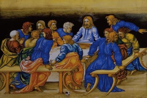 I Sacramenti - Introduzione