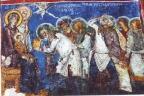 L'ingresso a Gerusalemme (Lewis Wallace)