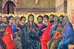 Anno C – II Domenica di Pasqua
