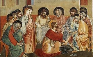 I Conflitti e il loro superamento  -   1-2 Cor