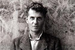 [Che cosa porta anche me ad aver fede nella resurrezione di Cristo?] (Ludwig Wittgenstein)