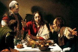 Sacrosanctum concilium: le linee strutturali (Rinaldo Falsini)
