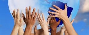 Stranieri e migranti Profezia di una nuova umanità