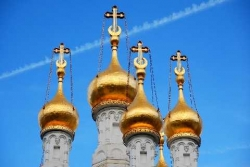 Testimoniare in una società secolarizzata (Nikolaj Losskij)