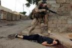 L'Iraq è un continuo fiume di sangue (P. Fadi Sotgiu Rahi, C.Ss.R)