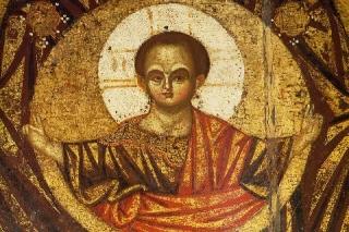 Maria e la Chiesa una sola madre (Mons. Mariano Magrassi)