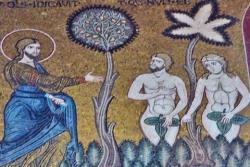 L'approccio ortodosso dell'amore umano (Christos Yannaras)