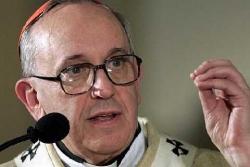 La vita consacrata e la sua missione nella Chiesa (Jorge Mario Bergoglio)
