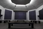 Spazi di accoglienza: le stanze di silenzio e preghiera interconfessionali - 2 (Francesca Bianchi)