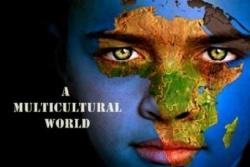 Multiculturalismo (Tamar Pitch)