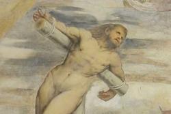 ¿Cómo pudo Jesús salvar a un ladrón como Dimas? ¿Nos justificamos con los méritos sin la gracia?