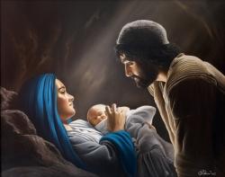 """Maria grazia divina"""